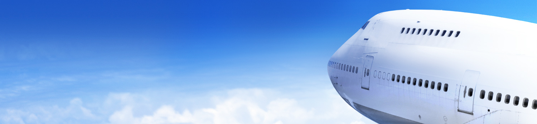 Earplanes Ohrstoepsel gegen Schmerzen beim Fliegen